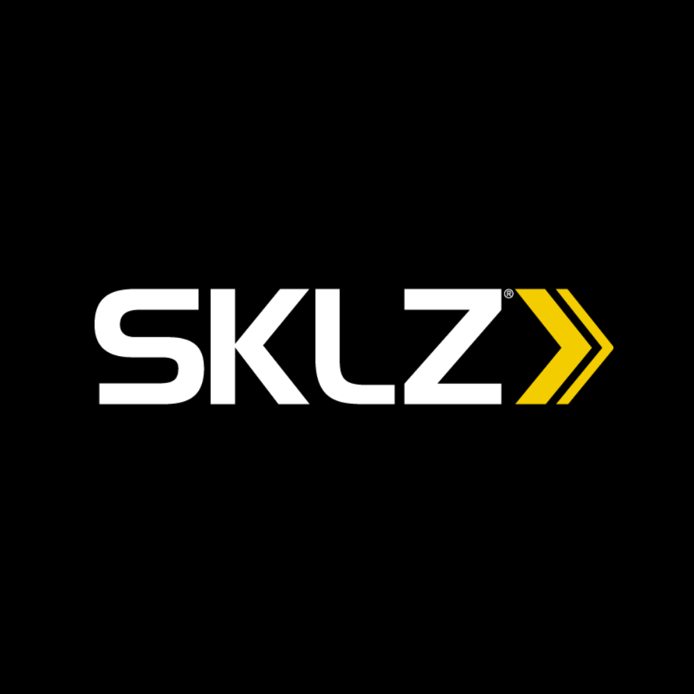 SKLZ OFFICIAL